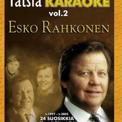 karaoke_coversheet.fh11