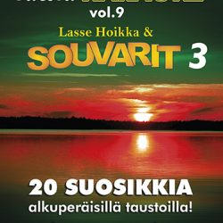 Souvarit_karaoke-3_coversheet