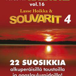 19831_HOME-Souvarit_karaoke-4_coversheet