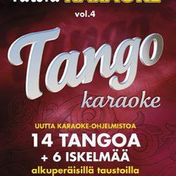 17116_Tango_HOME_coversheet